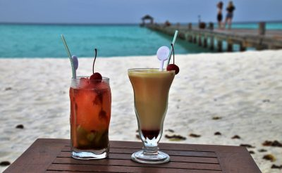 Ezekre az egzotikus szigetekre utazhatsz most is