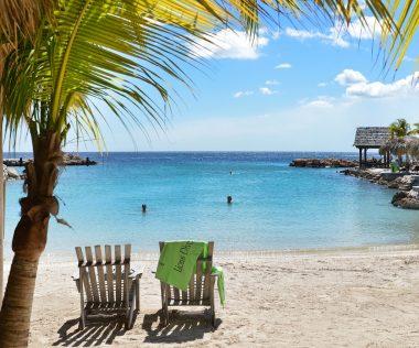 Karibi Kaland Most: 10 napos utazás Curacao-ra 251.500 Ft-ért!