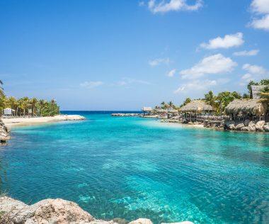 10 napos álomutazás Curacao-ra szállással és repülővel 276.000 Ft-ért!