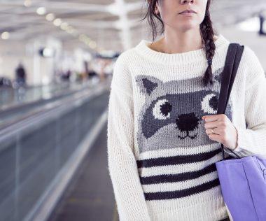 Hogyan igazolhatod a reptéren, ha már átestél a fertőzésen?