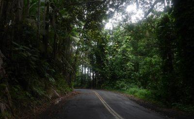 Hawaii – Big Island