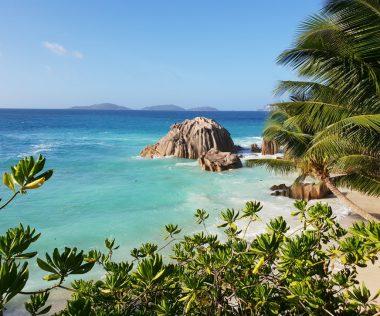 Napozz a világ legszebb tengerpartján a Seychelle-szigeteken! 10 napos utazás 298.250 Ft-ért!
