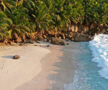10 napos álomutazás 329.850 Ft Seychelle-szigetekre a teljes időszakra!