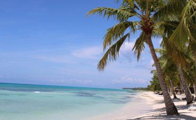11 nap Dominika medencés szállással és repülővel 269.000 Ft-ért!
