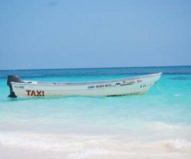 Dominika vár: 10 napos álomutazás Punta Cana-ra 239.350 Ft-ért!