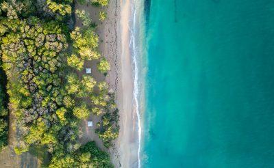 11 napos karibi kaland Guadeloupe szigetén 255.950 Ft-ért!