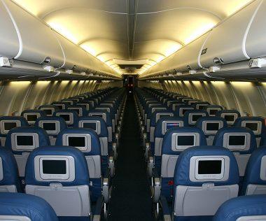 Miért indultak utasok nélküli szellemjáratok a Heathrow-i reptérről?