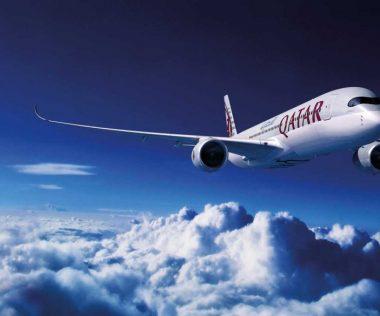 A Qatar Airways budapesti működésének 10. évfordulóját ünnepli
