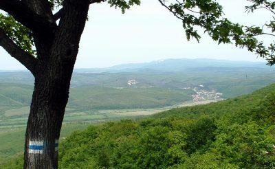Másfélmillió lépés Magyarországon – 7 Kéktúra szakasz, melyet önállóan is érdemes teljesíteni