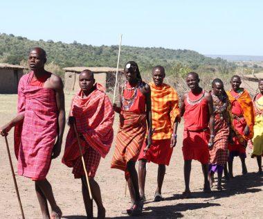 Egy hetes kikapcsolódás Kenyában remek áron, 171.800 Ft-ért!