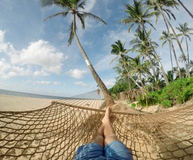 Töltődj fel és ismerd meg magad jobban a Dominikai Köztársaságban