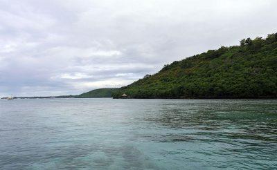 Indonézia képes beszámoló – Lombok, Nusa Lembongan, Gili Air