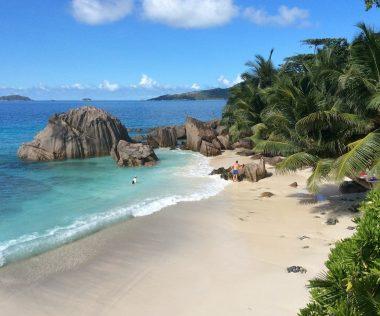 10 napos álomutazás Seychelle-szigetekre repülővel és szállással 309.350 Ft-ért!