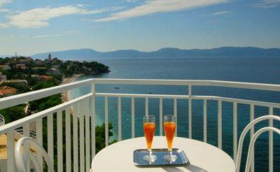 Foglalj remek áron a nyárra még most! 6 napos horvátországi nyaralás All Inclusive ellátással 76.690 Ft-ért!