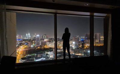 Jó ár-érték arányú szállást keresel Dubaiban? Mutatunk egyet!