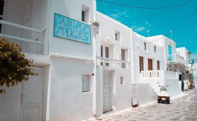 Görögország teszt és karantén nélkül fogadja a beoltottakat