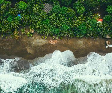 10 napos utazás Panamába 233.500 Ft-ért a teljes időszakra!
