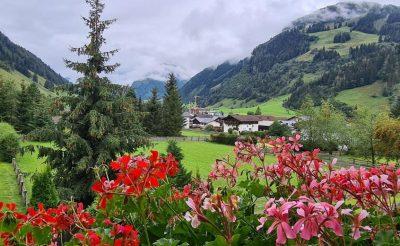 Kivételesen jó lehetőség! Pihenj 5 napot Ausztriában 3 csillagos szállodában all inclusive ellátással 38.465 Ft-ért!