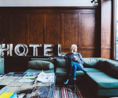 Megvan az első dátum: Ekkor nyithatnak újra a belföldi szállodák, vendéglátóhelyek