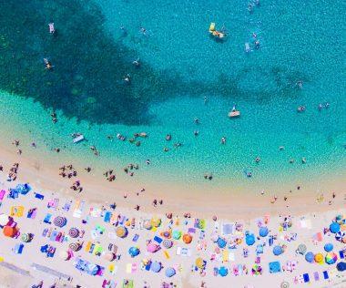 Foglald le a nyaralásod! Egy hetes júliusi nyaralás Korfun 70.100 ft-ért!