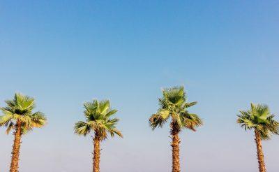 Egy hetes utazás Antalyába 4 csillagos hotellel, félpanziós ellátással, repülővel 86.150 Ft-ért!