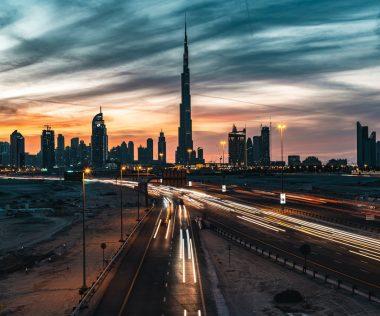 Egy hetes luxus utazás Dubajba szállással és repülővel 82.550 Ft-ért!