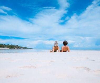 Most már tervezhetjük az utazást! 7 utazási ötlet irodán keresztül 5% kedvezménnyel!