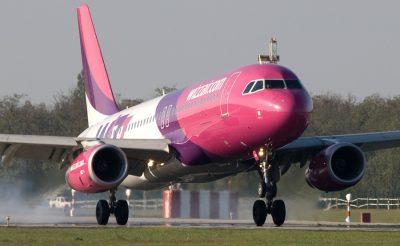 Tudtad? Repülőjegyek akár ingyen? Erste Bank – Wizz Air Hitelkártya