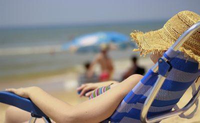 Teszt, védettségi igazolvány, oltás? – Hol és hogyan nyaralhatunk?