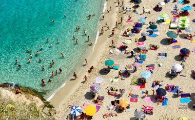 Így utazhatsz Olaszországba – ezek a legfrissebb információk