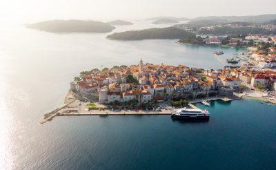 Még könnyebb Horvátországba utazni, újabb korlátozásokat oldottak fel