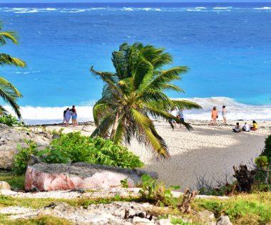 Télből nyárba: Egy hetes álomutazás Barbadosra 254.250 Ft-ért!