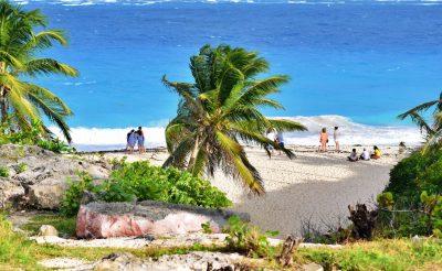 Repülj Barbadosra télen! 8 napos utazás szállással 258.900 Ft-ért!