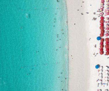 Új úti-cél: 10 napos utazás Barbadosra 273.000 Ft-ért! Gyönyörű partok, nyugodtság!