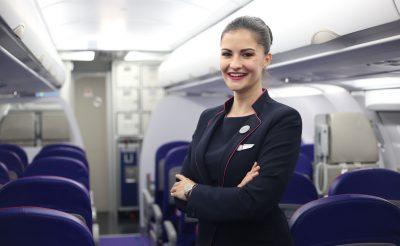 Toboroz a Wizz Air! Elsősorban azokat várják, akik részesei lennének a Wizz Air sikersztorijának