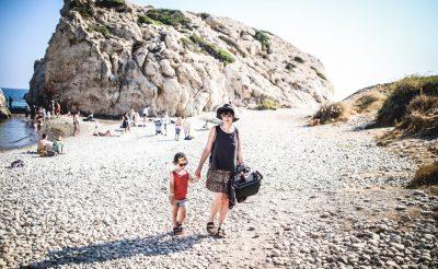 BREAKING: Mától az oltatlanok csak teszttel utazhatnak Ciprusra!
