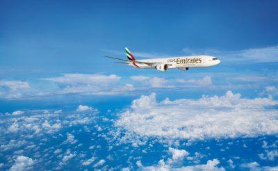 Az Emirates változtat menetrendjén, és tovább sűríti budapesti járatainak számát