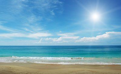 All-inclusive nyaralás már az Egyesült Arab Emirátusokban is!