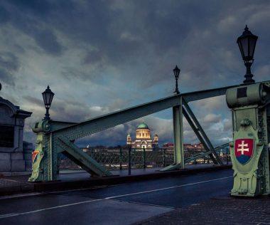 Magyarország június 24-től visszaállítja belső schengeni határait