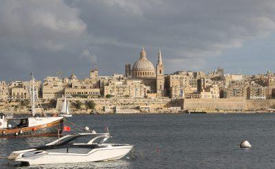 Július 1-től oltási igazolással nem kell teszt, ha Máltára utazol – de csak az EU oltási igazolását fogadják majd el