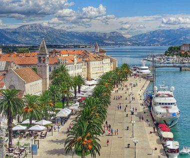 Már semmit nem kérnek a horvátok, a magyaron oltatlanul is mehetnek