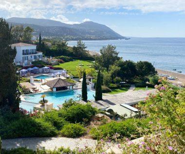 Télből nyárba: egy hetes utazás Ciprusra 45.200 Ft-ért!