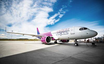 Nem mindig ad a Wizz Air online beszállókártyát – sokan pórul jártak emiatt