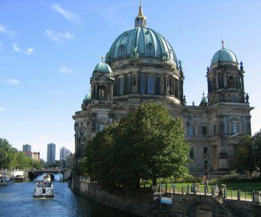 Öt ingyenes és kettő 10 euró alatti program Berlinben