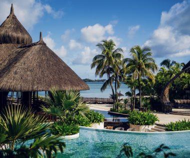 10 napos álomutazás Mauritiusra szállással és repülővel 228.000 Ft-ért!