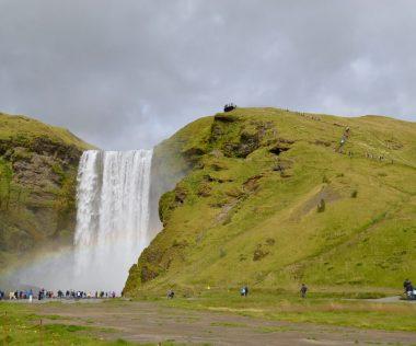 Felejthetetlen kirándulás: Egy hetes utazás az izgalmas Izlandra 85.680 Ft-ért!