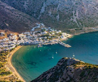 Egy hetes luxus nyaralás Krétán 5 csillagos All Inclusive hotellel, ajándék masszázzsal 192.300 Ft-ért!