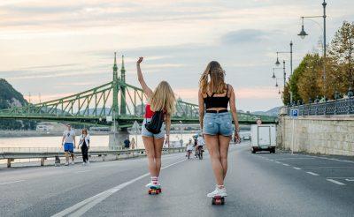 Foglalj szállást akár 50% kedvezménnyel Budapesten egy apró trükk segítségével! Bónuszban ingyenes tömegközlekedés és egyéb nyalánkságok!