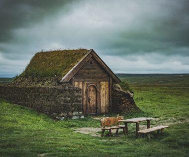 Láttad már a sarki fényt? Egy hetes utazás Izlandra szállással és repülővel 110.360 Ft-ért!