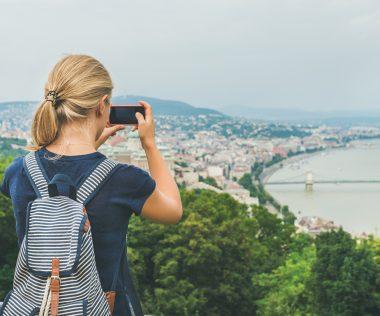 Minden idők legsikeresebb nyarát zárta a belföldi turizmus